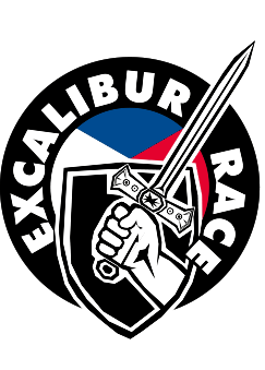 Excalibur Race logo